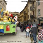 20160313_Vergato_Carnevale_0517 copia