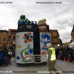 20160313_Vergato_Carnevale_0521 copia