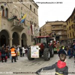 20160313_Vergato_Carnevale_0522 copia