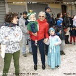 20160313_Vergato_Carnevale_0527 copia