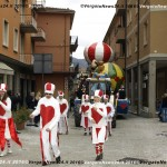 20160313_Vergato_Carnevale_0528 copia