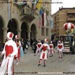 20160313_Vergato_Carnevale_0531 copia
