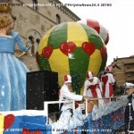 20160313_Vergato_Carnevale_0533 copia