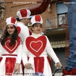 20160313_Vergato_Carnevale_0535 copia