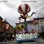 20160313_Vergato_Carnevale_0536 copia