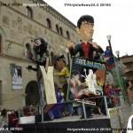 20160313_Vergato_Carnevale_0538 copia