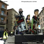 20160313_Vergato_Carnevale_0541 copia