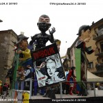 20160313_Vergato_Carnevale_0542 copia