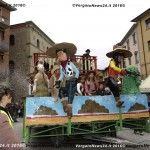 20160313_Vergato_Carnevale_0547 copia