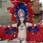 20160313_Vergato_Carnevale_0552 copia