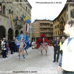 20160313_Vergato_Carnevale_0554 copia