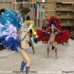 20160313_Vergato_Carnevale_0556 copia