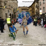 20160313_Vergato_Carnevale_0557 copia
