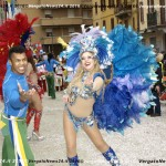 20160313_Vergato_Carnevale_0558 copia