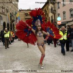 20160313_Vergato_Carnevale_0560 copia