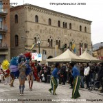 20160313_Vergato_Carnevale_0563 copia