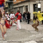 20160313_Vergato_Carnevale_0565 copia