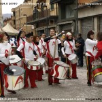 20160313_Vergato_Carnevale_0566 copia