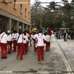 20160313_Vergato_Carnevale_0568 copia