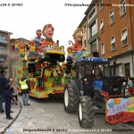20160313_Vergato_Carnevale_0573 copia