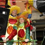 20160313_Vergato_Carnevale_0576 copia