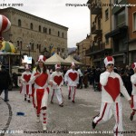 20160313_Vergato_Carnevale_0585 copia