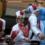 20160313_Vergato_Carnevale_0587 copia