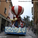 20160313_Vergato_Carnevale_0589 copia
