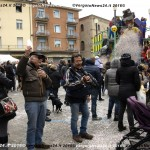 20160313_Vergato_Carnevale_0590 copia