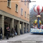 20160313_Vergato_Carnevale_0592 copia