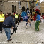 20160313_Vergato_Carnevale_0599 copia
