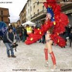 20160313_Vergato_Carnevale_0604 copia