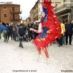 20160313_Vergato_Carnevale_0605 copia