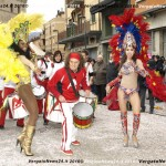 20160313_Vergato_Carnevale_0611 copia