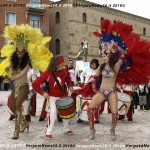 20160313_Vergato_Carnevale_0612 copia