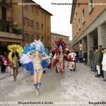 20160313_Vergato_Carnevale_0615 copia