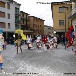20160313_Vergato_Carnevale_0616 copia
