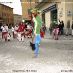 20160313_Vergato_Carnevale_0617 copia