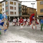20160313_Vergato_Carnevale_0618 copia