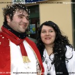 20160313_Vergato_Carnevale_0620 copia