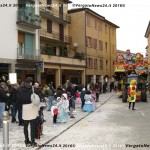 20160313_Vergato_Carnevale_0621 copia