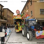20160313_Vergato_Carnevale_0622 copia