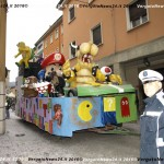 20160313_Vergato_Carnevale_0623 copia