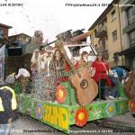 20160313_Vergato_Carnevale_0624 copia