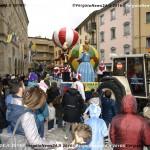 20160313_Vergato_Carnevale_0628 copia