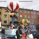 20160313_Vergato_Carnevale_0629 copia