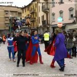 20160313_Vergato_Carnevale_0630 copia