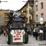 20160313_Vergato_Carnevale_0631 copia