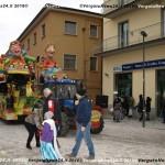 20160313_Vergato_Carnevale_0645 copia