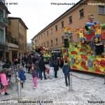 20160313_Vergato_Carnevale_0647 copia
